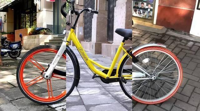 差一点就成为庞氏骗局的共享单车